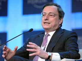 Banca Centrale: le decisioni di Draghi cambieranno i mercati?