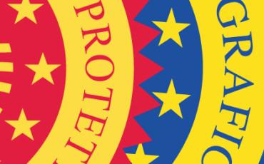 Mipaaf: i contributi per i prodotti Dop e Igp