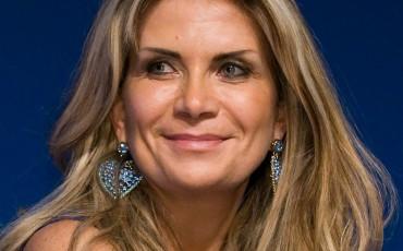 Layla Pavone nel comitato esecutivo di Italia Startup che raddoppia il numero di soci