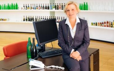 Verallia ha un nuovo direttore giuridico e compliance officer