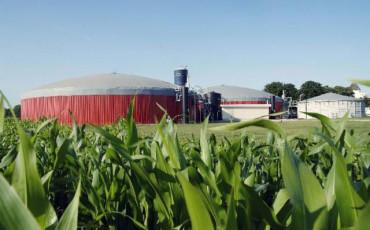 Incentivi per il biometano