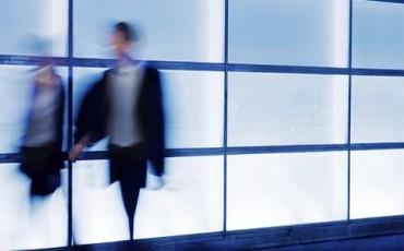 Enasarco la nuova governance mobilita le aziende