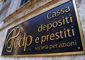 Cassa depositi e prestiti rafforza le funzioni di internal auditing con nuove nomine