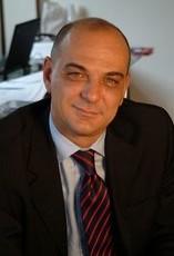 Smart working a che punto siamo? Risponde Franco Gementi, responsabile per l'Italia di Cornerstone On Demand Italia