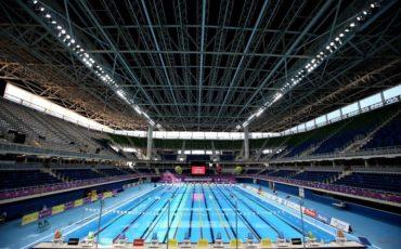 Olimpiadi Rio 2016: in piscina l'Italia ha già vinto