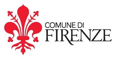 Eccellenze Toscane: il Comune di Firenze cambia marcia