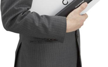 Assicuratori e agenti più felici con contratti e polizze in tempo reale