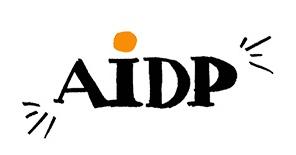 AIDP premia Comune di Bologna, 3M Italia, Erg, Koelliker, Puro, Sanofi e Sirti