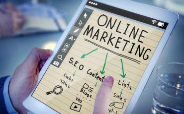 Come si cammina sulle sabbie mobili del web marketing?