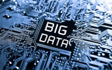 Big data: croce e delizia di aziende grandi e piccole