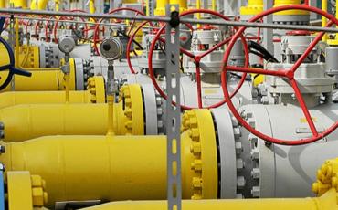 Sicurezza energetica: la proposta dell'Italia all'Ue