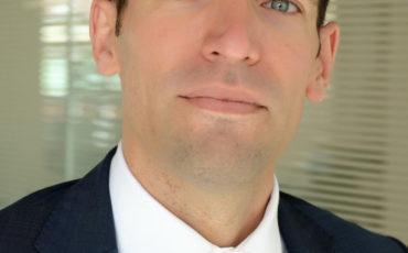 Allianz nomina Marco Vincenzi Head of Financial Lines