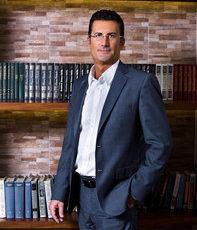 Albert Zammar nuovo vice president sud EMEA Region Veeam