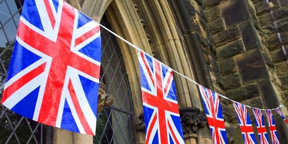 bandiere per
