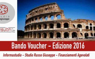Lazio: interventi per internazionalizzare le Pmi