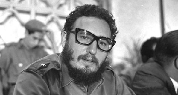 Cuba: i 90 anni di Fidel Castro, l'ultimo grande del '900