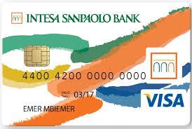 Rivoluzione di Intesa nel corporate banking