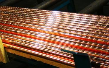 Orange1 Holding: coesione tra lavoratori Metalpres e azienda