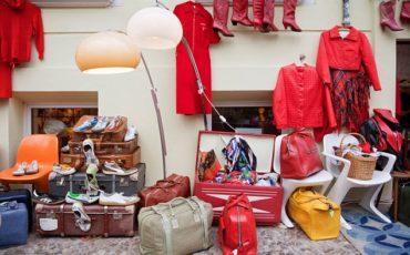 Flex shopper online: i retailer non hanno ancora capito