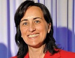 Emanuela Stocchi alla guida dell'IBTTA