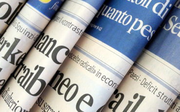 Invest in Lombardy Young Leaders si incontrano il 28 a Milano