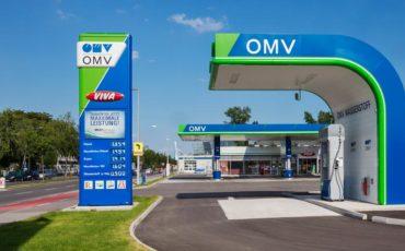 OMV cede il 49% di Gas Connect Austria ad Allianz e Snam