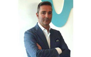 Wiko: Simone Tornaghi nominato direttore dell'area sud Europe