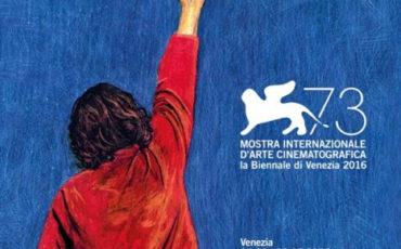 Venezia 73, presentazione del thriller prodotto dal SWFF