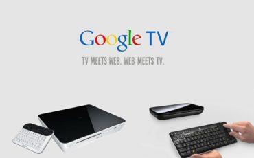 Ericsson e Google portano la pay Tv su Android