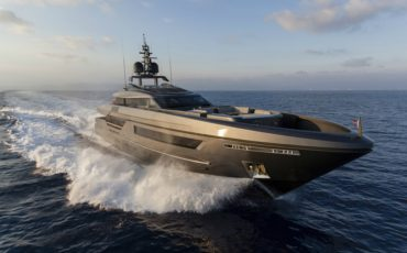 Nautica & Ripresa: a Monaco si fa strada Api