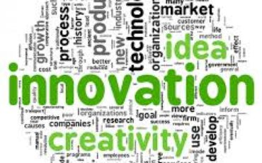 Innovazione priorità per l'industria. Incontro il 26 a Milano