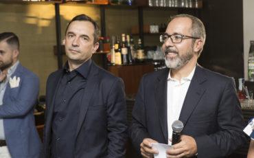 BTS a caccia di consulenze in Italia con Cesim
