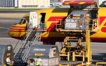 Ripresa Nord Est: DHL apre nuovo hub a Venezia