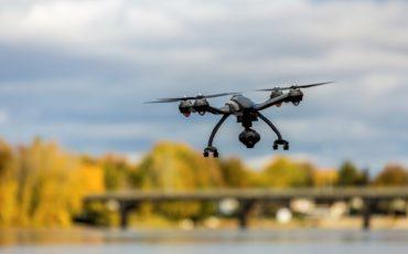 Quali applicazioni per i droni? Se ne parla a Milano oggi