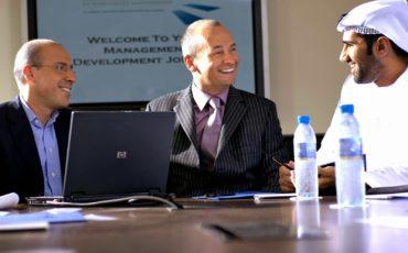 Fare business negli Emirati Arabi. Convegno Confindustria a Venezia