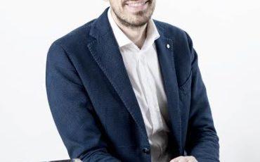 Ikea Italia ha un nuovo communication manager