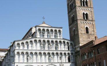 A Lucca l'ufficio per intercettare i bandi europei nazionali e regionali