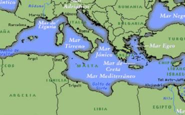 Nord Africa e Oriente: export difficile per le aziende italiane