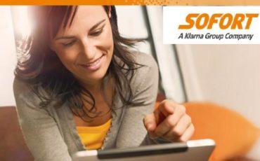 Al via i bonifici bancari online diretti sull'e-shop di euronics.it