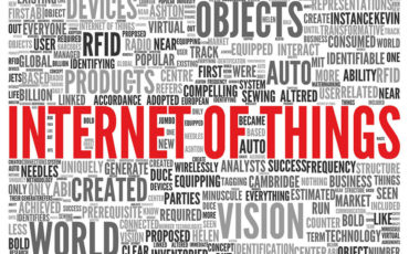 Internet of Things: Verizon e Qualcomm fanno sul serio