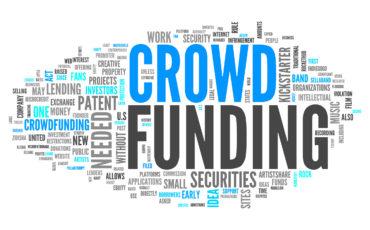 Crowdfunding in Italia solo a 3 milioni? Pochi…