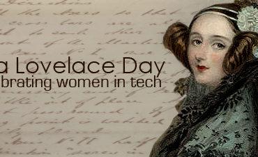 Ada Lovelace Day: celebriamo le donne e la scienza