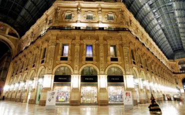 Federalberghi Milano si scaglia contro la sharing economy