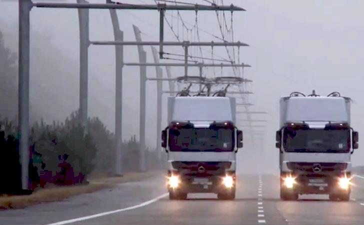 Infrastrutture e logistica inadeguate e inefficienti. Che fare?