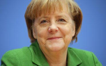 Le aziende tedesche si vendono alle straniere