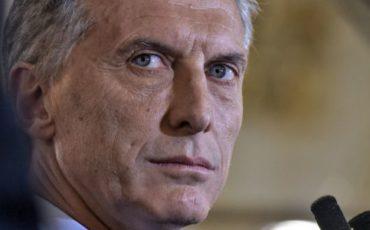Argentina: persi 127 mila posti di lavoro