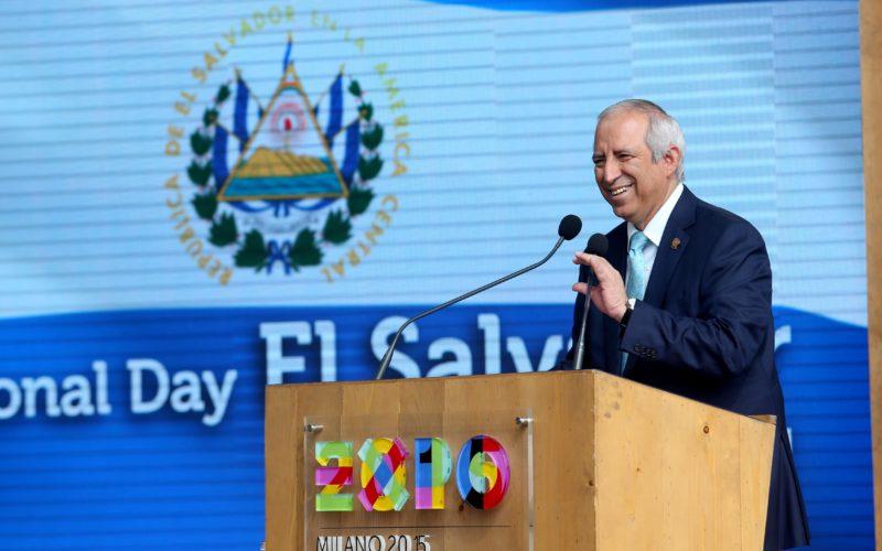 Speciale El Salvador. Come investire: vantaggi e programma