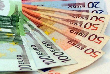 L'Italia è prima nei finanziamenti Feis per le Pmi