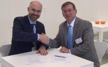 Assocomaplast ha firmato il protocollo OCS