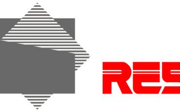 RES fa gruppo e offre più servizi ai propri clienti